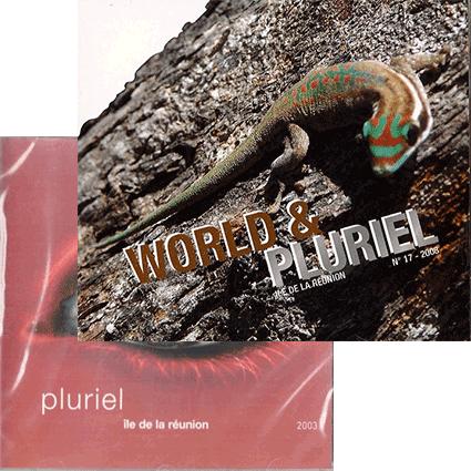 Compilation Pluriel