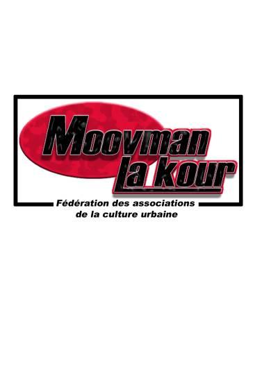 Fondation de l'association Moovman La Kour