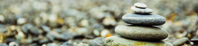 Le Coin Social Zen